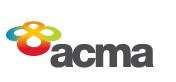ACMA Licensed Phone Line Technician