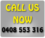 Phone our phone line technicians on  0408 553 316